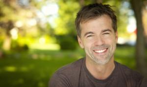 UberSkin PicoSure, Skin treatments for men, Derry, Northern Ireland