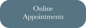 Uberskin picosure online appointments