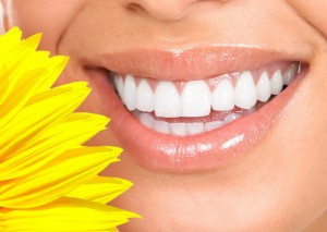 Tooth whitening, Uberskin laser clinic in Derry, Northern Ireland offers PicoSure laser tattoo removal, laser anti-wrinkle treatment, thread veins, rosacea, pigmentation, acne and acne scars