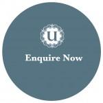 UberSkin Enquiry